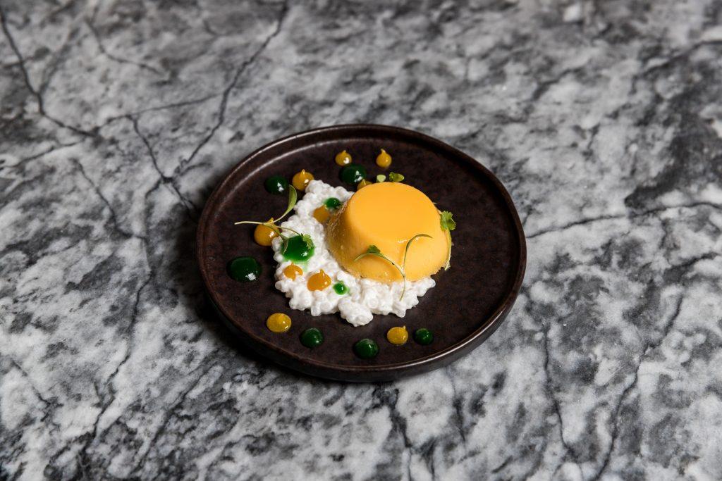 O Boteco: Chef Kiko's New Restaurant Is A Tribute To Brazil boteco O Boteco: Chef Kiko's New Restaurant Is A Tribute To Brazil O Boteco Chef Kikos New Restaurant Is A Tribute To Brazil 2 1024x683