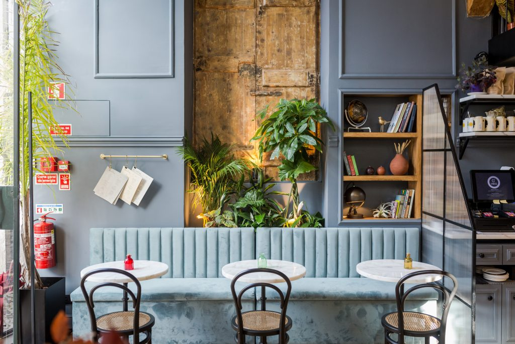 Our Selection Of The Most Coveted Restaurants of 2019 restaurants Our Selection Of The Most Coveted Restaurants of 2019 Our Selection Of The Most Coveted Restaurants of 2019 1024x683