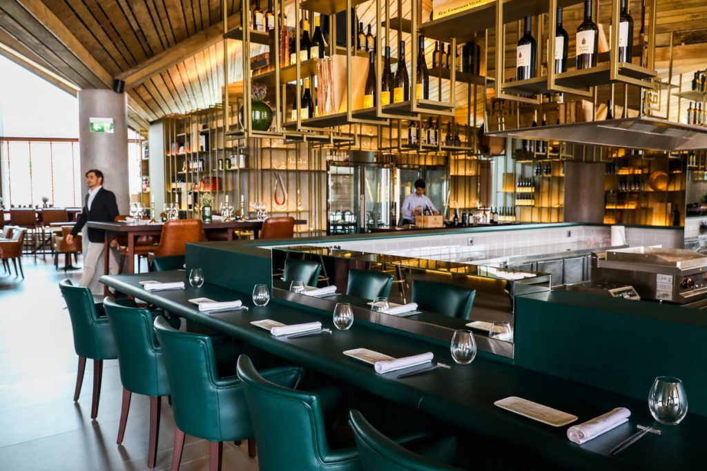 Our Selection Of The Most Coveted Restaurants of 2019 restaurants Our Selection Of The Most Coveted Restaurants of 2019 Our Selection Of The Most Coveted Restaurants of 2019 5 1024x683