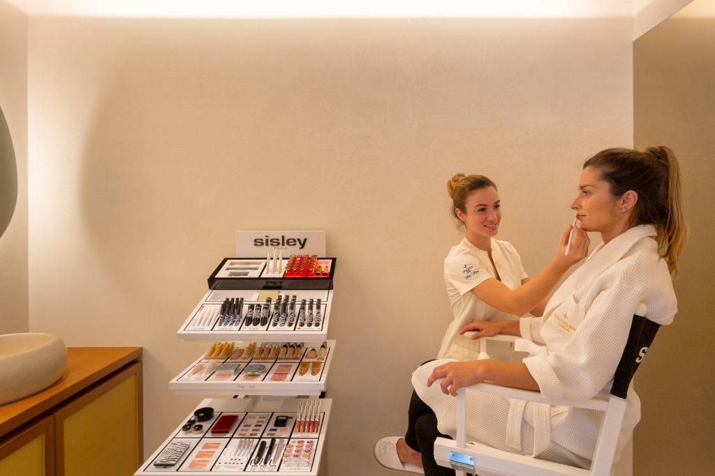 Secrets Itinerary: The Best Beauty Shops In Lisbon  beauty shops Secrets Itinerary: The Best Portuguese Beauty Shops Secrets Itinerary The Best Beauty Shops In Lisbon 5 1024x683