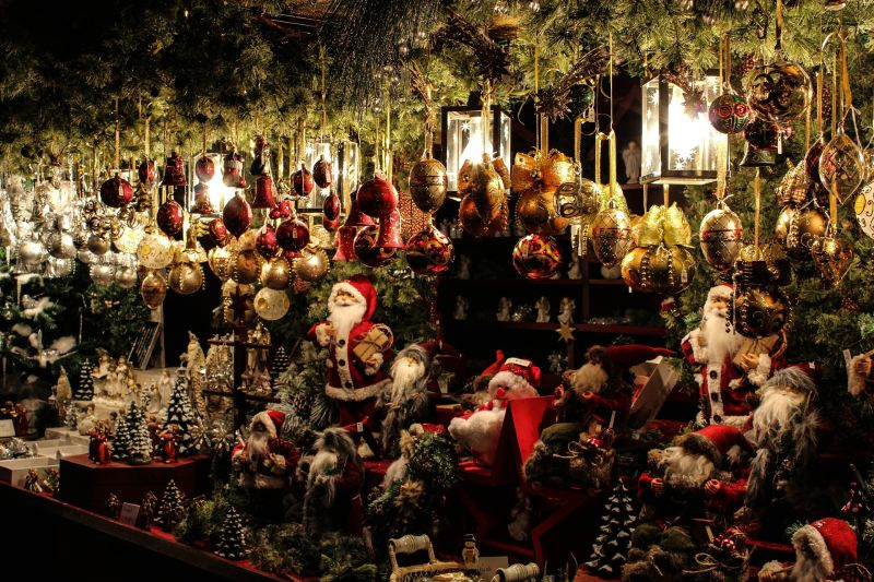 christmas Secrets Tips: The Best Guide On How To Enjoy Christmas To The Fullest In Portugal Secrets Tips The Best Guide On How To Enjoy Christmas To The Fullest In Portugal 5