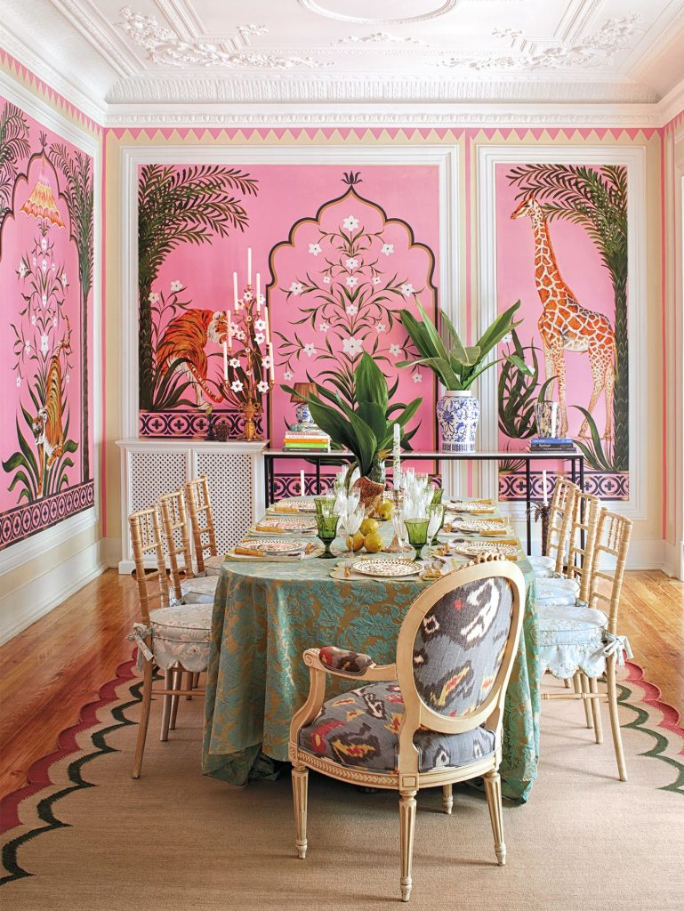 TOUR A COLOURFUL LISBON APARTMENT WITH GLOBALLY-INSPIRED FLAIR lisbon TOUR A COLOURFUL LISBON APARTMENT WITH GLOBALLY-INSPIRED FLAIR TOUR A COLOURFUL LISBON APARTMENT WITH GLOBALLY INSPIRED FLAIR 769x1024