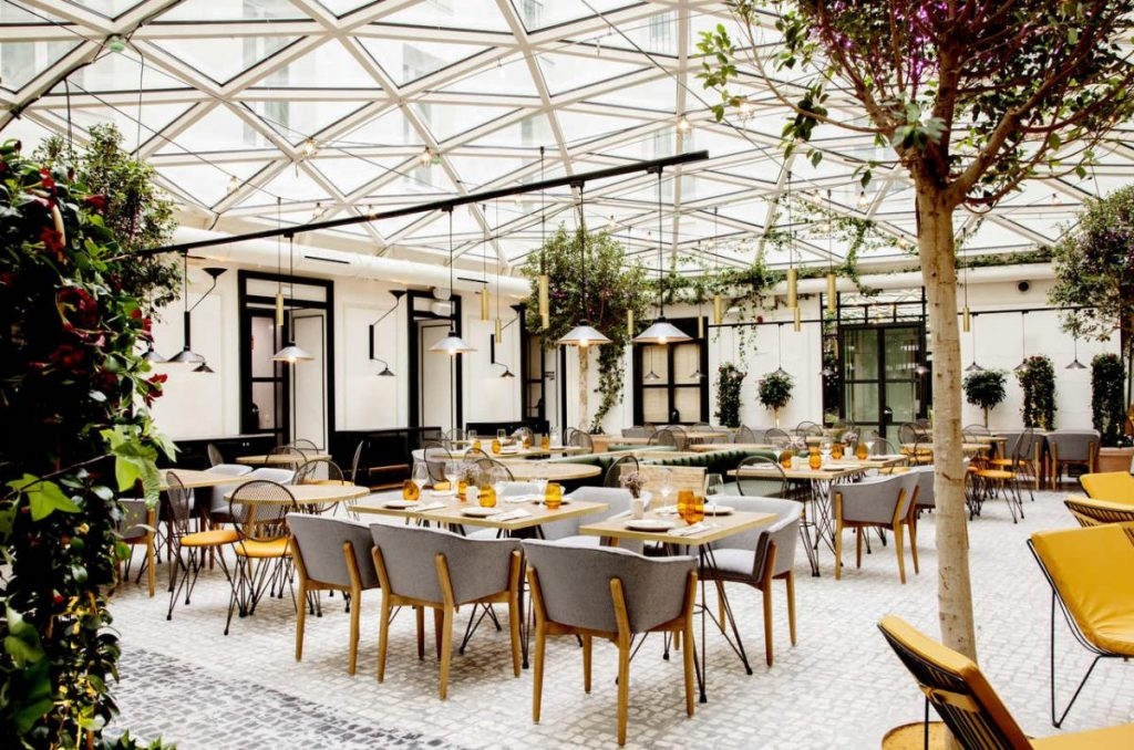 "The ""best new boutique hotel in Europe"" is Portuguese and is located in Madrid best boutique hotel The ""best new boutique hotel in Europe"" is Portuguese and is located in Madrid The    best new boutique hotel in Europe    is Portuguese and is located in Madrid 3 1024x678"