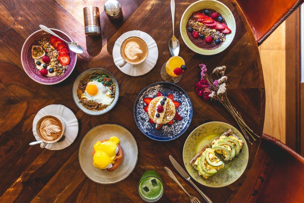 The 12 Best Brunches in Porto & Surroundings  brunch The 12 Best Brunches in Porto & Surroundings The 12 Best Brunches in Porto Surroundings 6 1024x683