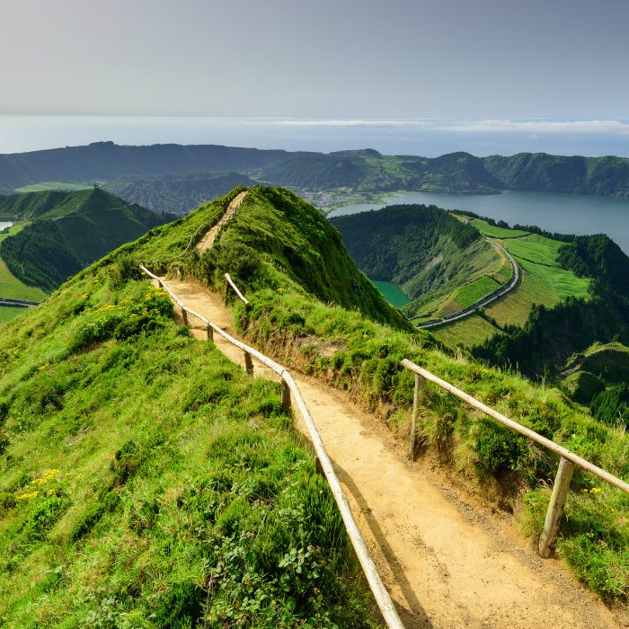 azores The Azores Are The First Archipelago In The World With The Sustainable Tourism Stamp The Azores Are The First Archipelago In The World With The Sustainable Tourism Stamp 2 1 700x700