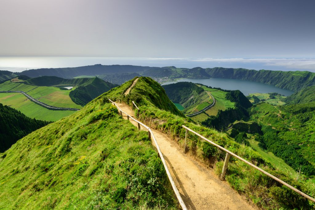 The Azores Are The First Archipelago In The World With The Sustainable Tourism Stamp azores The Azores Are The First Archipelago In The World With The Sustainable Tourism Stamp The Azores Are The First Archipelago In The World With The Sustainable Tourism Stamp 2 1024x684
