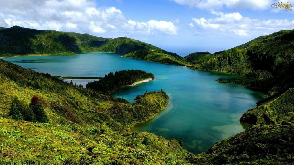 The Azores Are The First Archipelago In The World With The Sustainable Tourism Stamp azores The Azores Are The First Archipelago In The World With The Sustainable Tourism Stamp The Azores Are The First Archipelago In The World With The Sustainable Tourism Stamp 3 1024x576