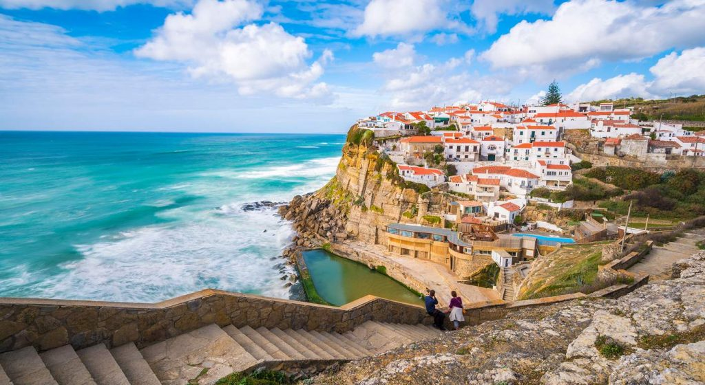 Third Time's A Charm: Portugal Won The Oscar For The Best World Tourist Destination  best world tourist destination Third Time's A Charm: Portugal Won The Oscar For The Best World Tourist Destination Third Times A Charm Portugal Won The Oscar For The Best World Tourist Destination 1 1024x560