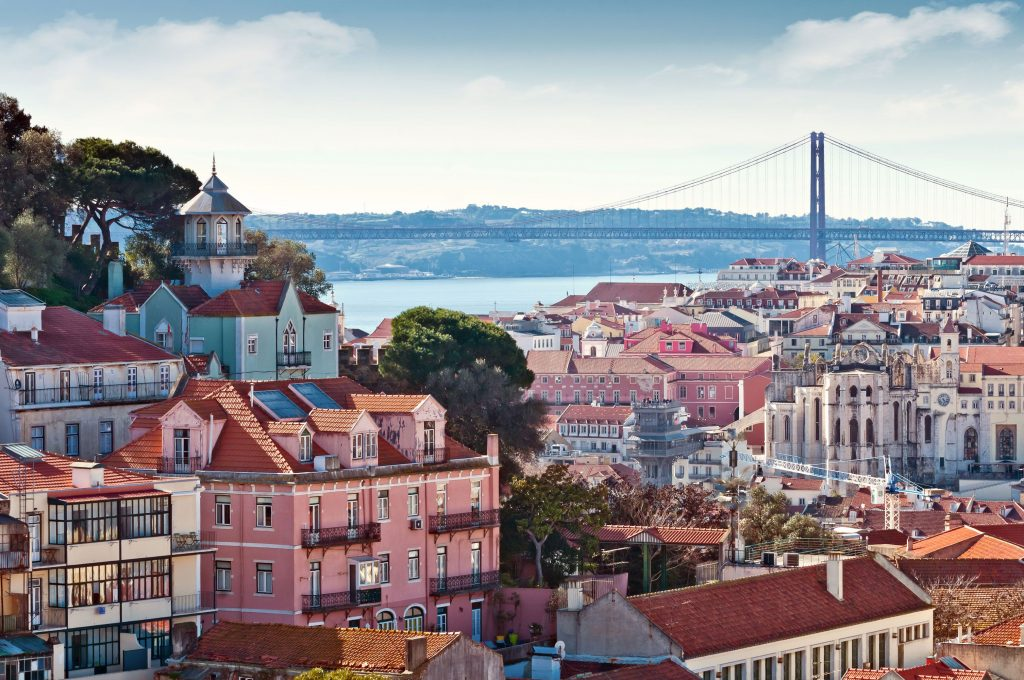 Third Time's A Charm: Portugal Won The Oscar For The Best World Tourist Destination  best world tourist destination Third Time's A Charm: Portugal Won The Oscar For The Best World Tourist Destination Third Times A Charm Portugal Won The Oscar For The Best World Tourist Destination 2 1024x680