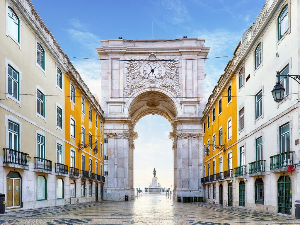 Third Time's A Charm: Portugal Won The Oscar For The Best World Tourist Destination best world tourist destination Third Time's A Charm: Portugal Won The Oscar For The Best World Tourist Destination Third Times A Charm Portugal Won The Oscar For The Best World Tourist Destination 3 1024x768