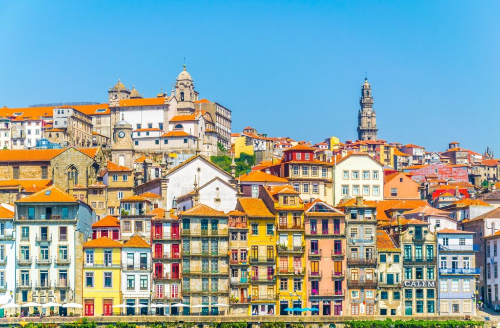 Third Time's A Charm: Portugal Won The Oscar For The Best World Tourist Destination  best world tourist destination Third Time's A Charm: Portugal Won The Oscar For The Best World Tourist Destination Third Times A Charm Portugal Won The Oscar For The Best World Tourist Destination 5 1024x671