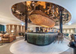 porto royal bridges hotel Secrets Itinerary: Discover Porto Royal Bridges Hotel b382ee256b0bd6935ce7fdf13de69133 250x177
