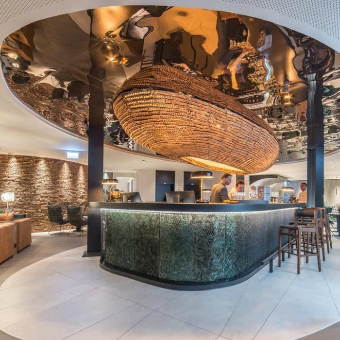 porto royal bridges hotel Secrets Itinerary: Discover Porto Royal Bridges Hotel b382ee256b0bd6935ce7fdf13de69133 700x700