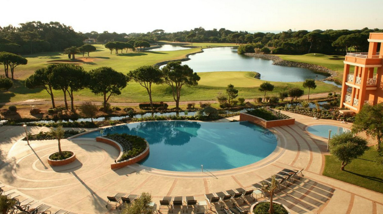 quinta da marinha resort Discover The Hotel Quinta da Marinha Resort by Onyria feat 4