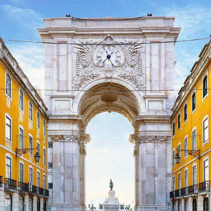 best world tourist destination Third Time's A Charm: Portugal Won The Oscar For The Best World Tourist Destination feat 700x700