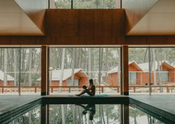 minho Secrets Itinerary: The Best Places to Relax in Minho feat spa 250x177