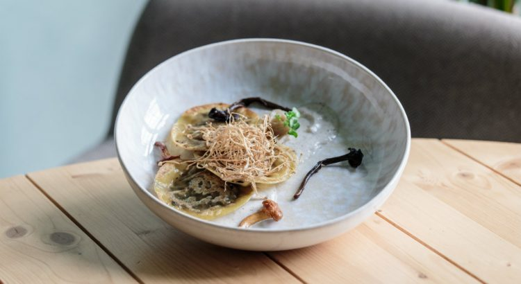 restaurants Our Selection Of The Most Coveted Restaurants of 2019 featue 750x410