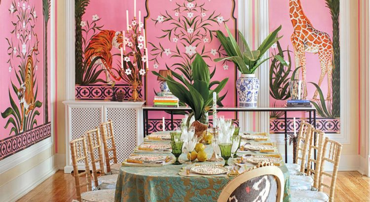 lisbon TOUR A COLOURFUL LISBON APARTMENT WITH GLOBALLY-INSPIRED FLAIR featured filipa abreu 750x410