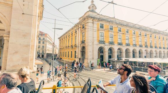 An Architectural Tour of Belém, Lisbon belém An Architectural Tour of Belém, Lisbon An Architectural Tour of Bel  m Lisbon 1