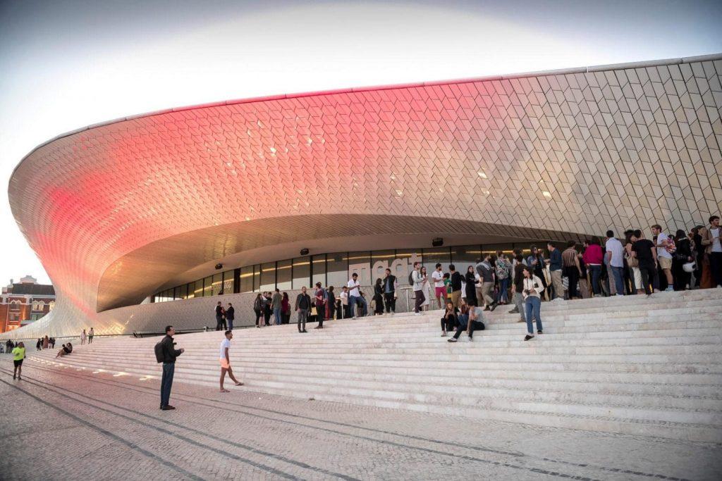 An Architectural Tour of Belém, Lisbon  belém An Architectural Tour of Belém, Lisbon An Architectural Tour of Bel  m Lisbon 2 1024x683