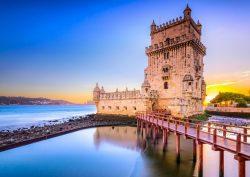 belém An Architectural Tour of Belém, Lisbon An Architectural Tour of Bel  m Lisbon 3 250x177