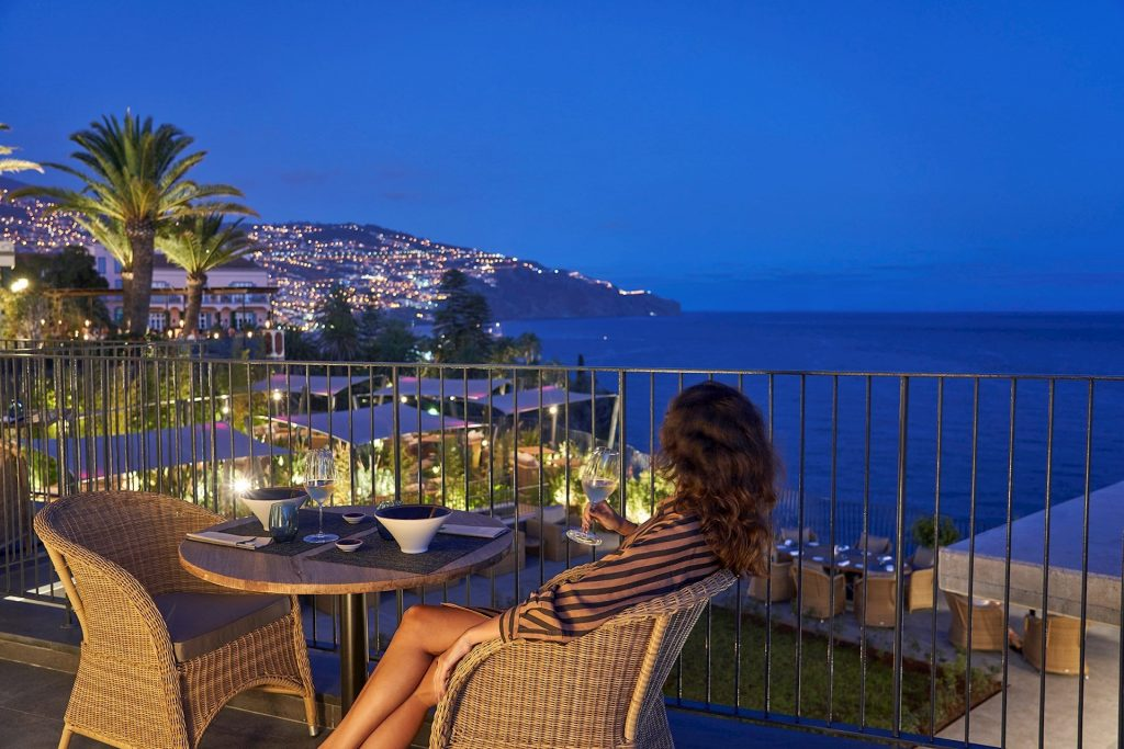 Funchal Asian and Mediterranean Flavours Close to the Sea funchal Funchal: Asian and Mediterranean Flavours Close to the Sea Funchal Asian and Mediterranean Flavours Close to the Sea 9 1024x683