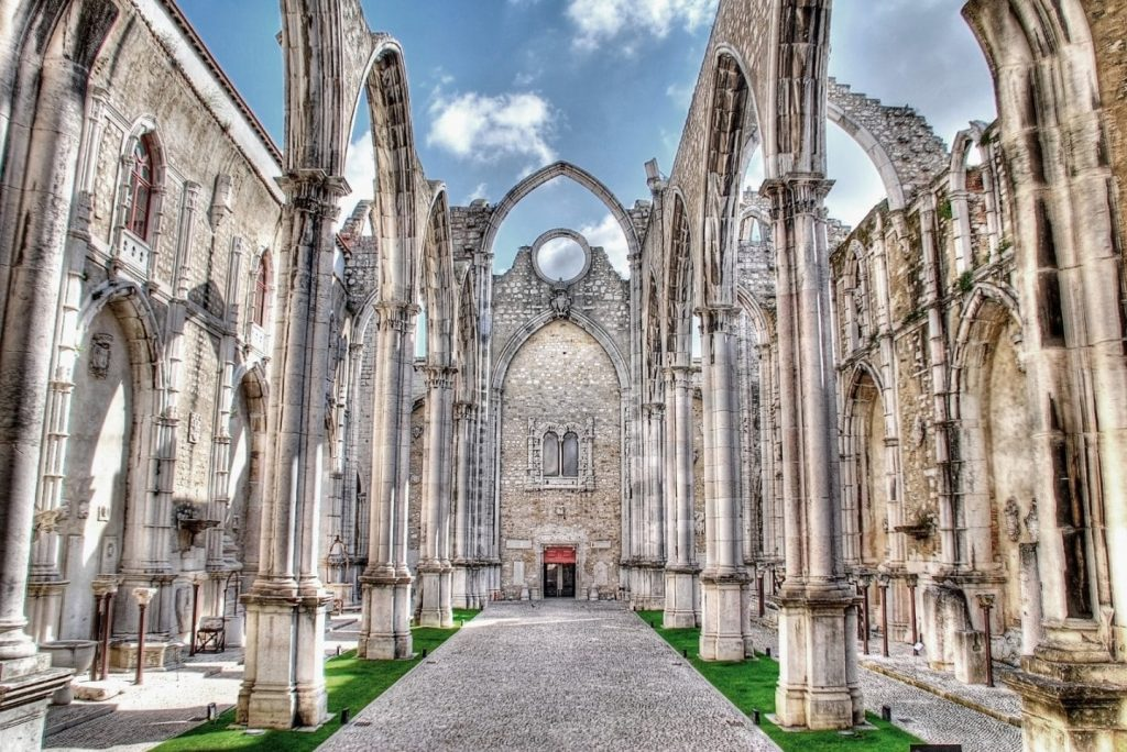Get to know Lisbon in 12 Buildings lisbon Get to know Lisbon in 12 Buildings Get to know Lisbon in 12 Buildings 12 1024x684
