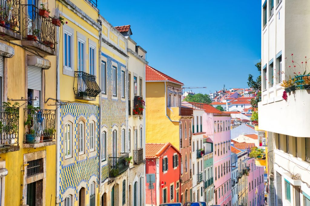 Get to know Lisbon in 12 Buildings  lisbon Get to know Lisbon in 12 Buildings Get to know Lisbon in 12 Buildings 15 1024x683