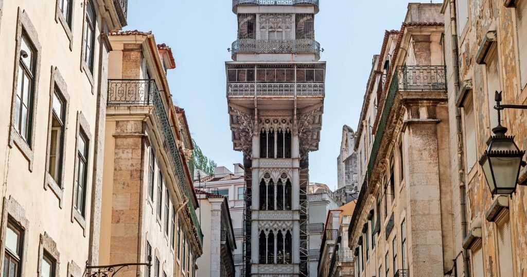 lisbon Get to know Lisbon in 12 Buildings Get to know Lisbon in 12 Buildings 4 1024x538