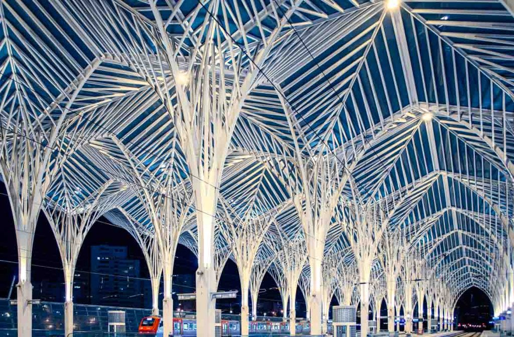 Get to know Lisbon in 12 Buildings  lisbon Get to know Lisbon in 12 Buildings Get to know Lisbon in 12 Buildings 8 1024x672