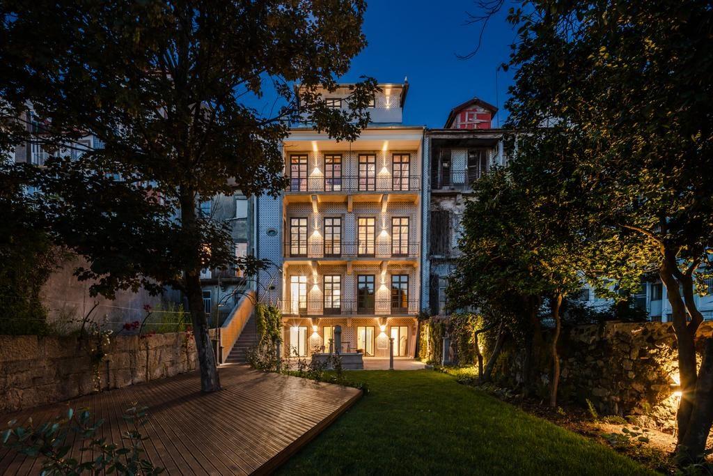 Menina Colina: The New Porto Guesthouse porto Menina Colina: The New Porto Guesthouse Menina Colina The New Porto Guesthouse 1024x683