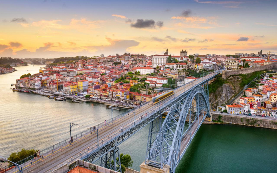 Porto Was Considered by Monocle as one of the Best Small Cities in the World porto Porto Was Considered by Monocle as one of the Best Small Cities in the World Porto Was Considered by Monocle as one of the Best Small Cities in the World 4