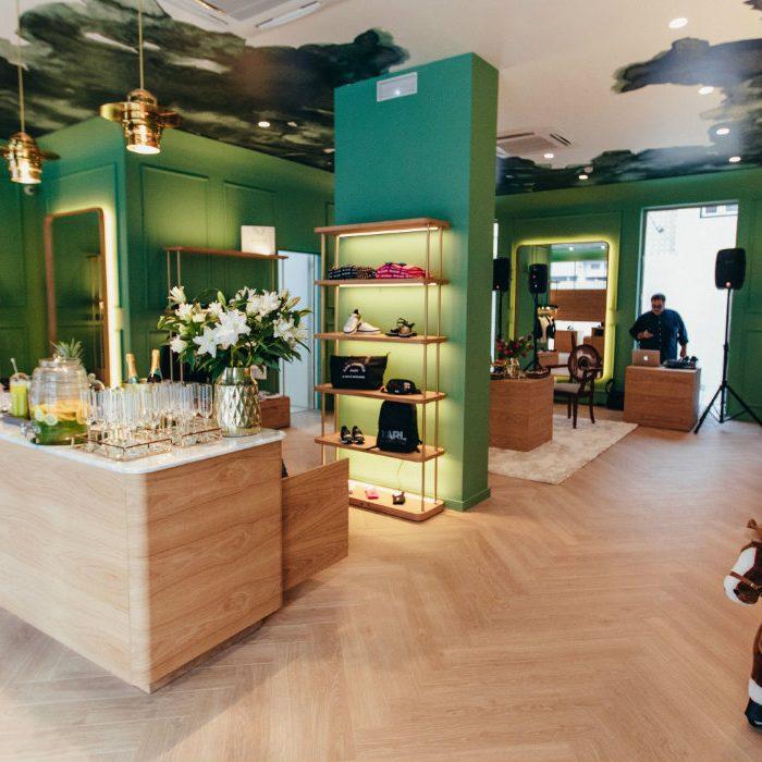 luxury Smålls Kids Fashion Gallery, The New Luxury Lisbon Store Sm  lls Kids Fashion Gallery The New Luxury Lisbon Store 1 700x700