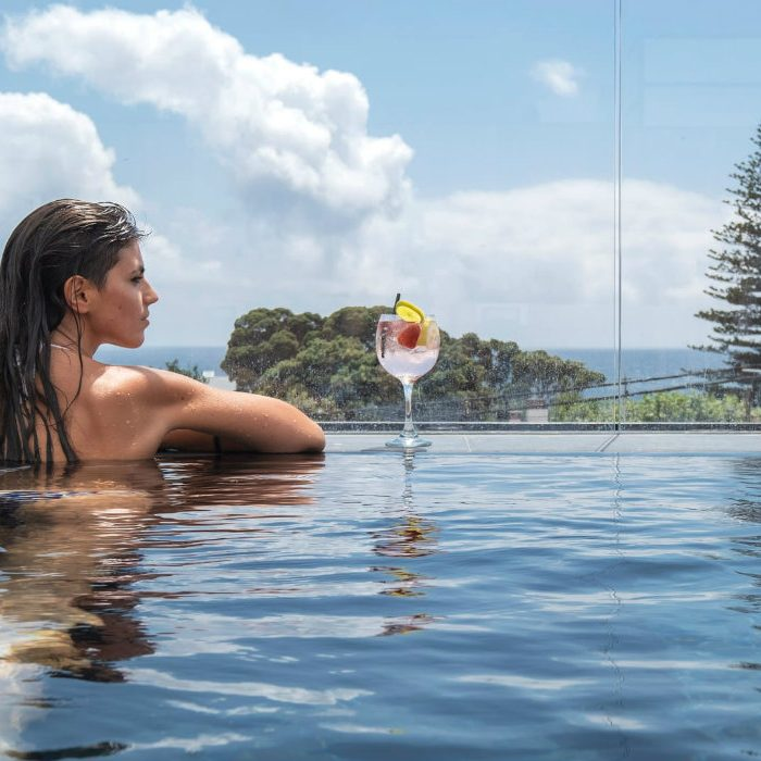 aqua Secrets Itinerary:  Aqua – Pópulo Eco Village, An Oasis of Modernity in the Midst of Nature featu 700x700
