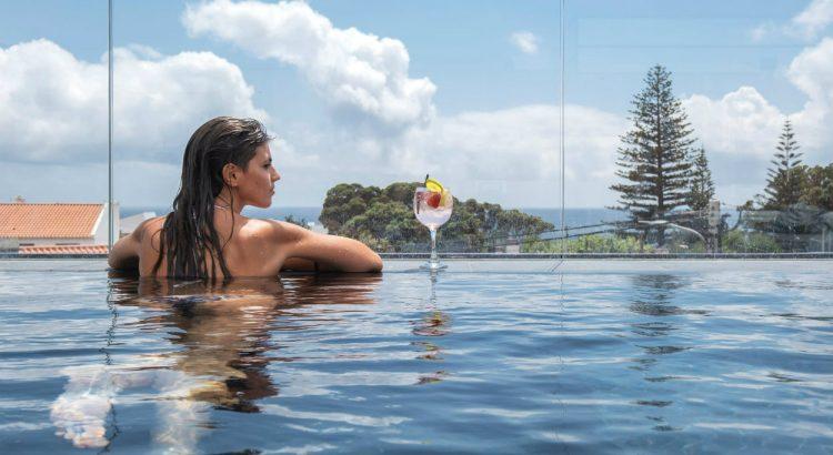 aqua Secrets Itinerary:  Aqua – Pópulo Eco Village, An Oasis of Modernity in the Midst of Nature featu 750x410