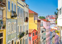 lisbon Get to know Lisbon in 12 Buildings featuredd 250x177