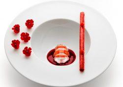 eneko atxa Eneko Atxa, The It Restaurant You Need To Know 19