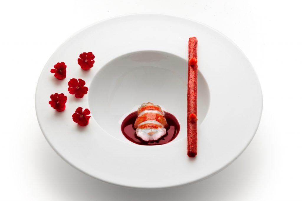 Eneko Atxa, The It Restaurant You Need To Know  eneko atxa Eneko Atxa, The It Restaurant You Need To Know 19