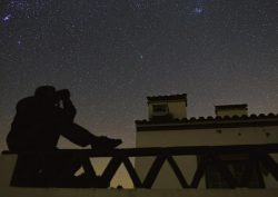 alqueva Dark Sky Alqueva Wins Prize for being Europe's Best Destination Fotografia00016 1 250x177