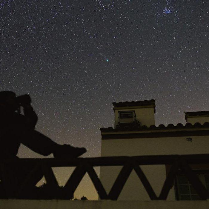 alqueva Dark Sky Alqueva Wins Prize for being Europe's Best Destination Fotografia00016 1 700x700