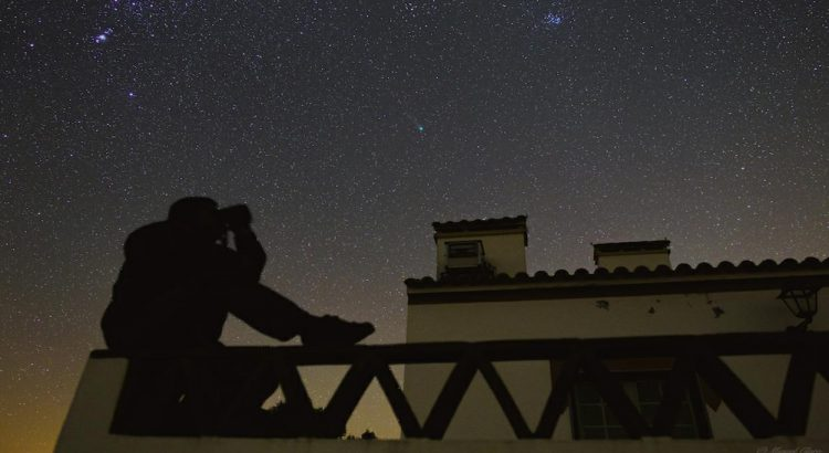 alqueva Dark Sky Alqueva Wins Prize for being Europe's Best Destination Fotografia00016 1 750x410