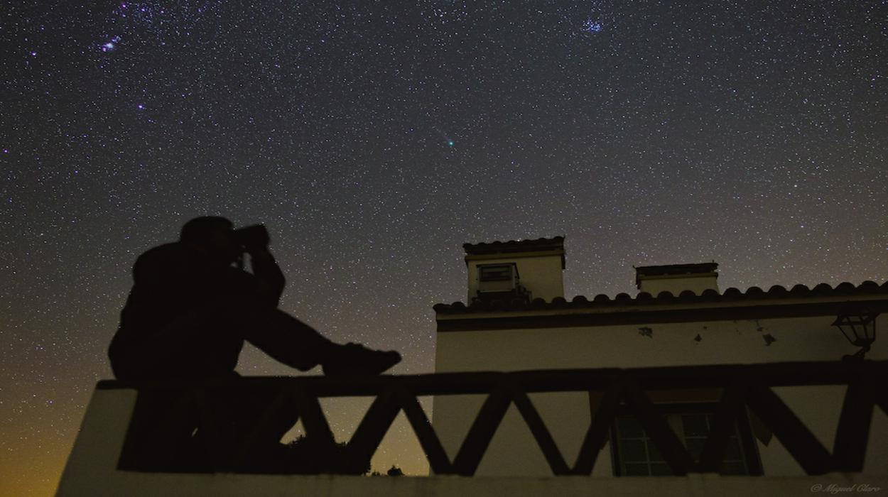 alqueva Dark Sky Alqueva Wins Prize for being Europe's Best Destination Fotografia00016 1