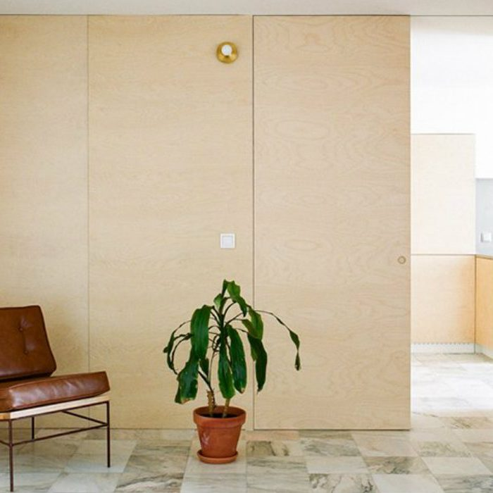 architecture Discover This Minimal Architecture Apartment In Porto img 3 1574263403 53c5d2f75851c9157b5a53e71c5f6de3 1 700x700