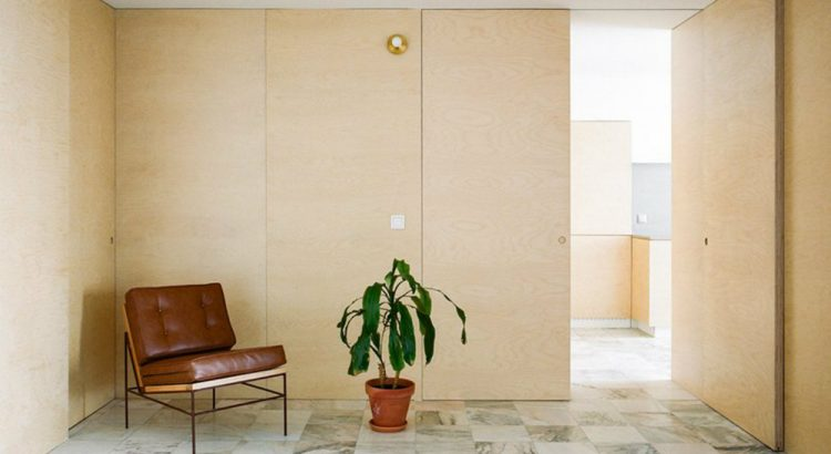 architecture Discover This Minimal Architecture Apartment In Porto img 3 1574263403 53c5d2f75851c9157b5a53e71c5f6de3 1 750x410