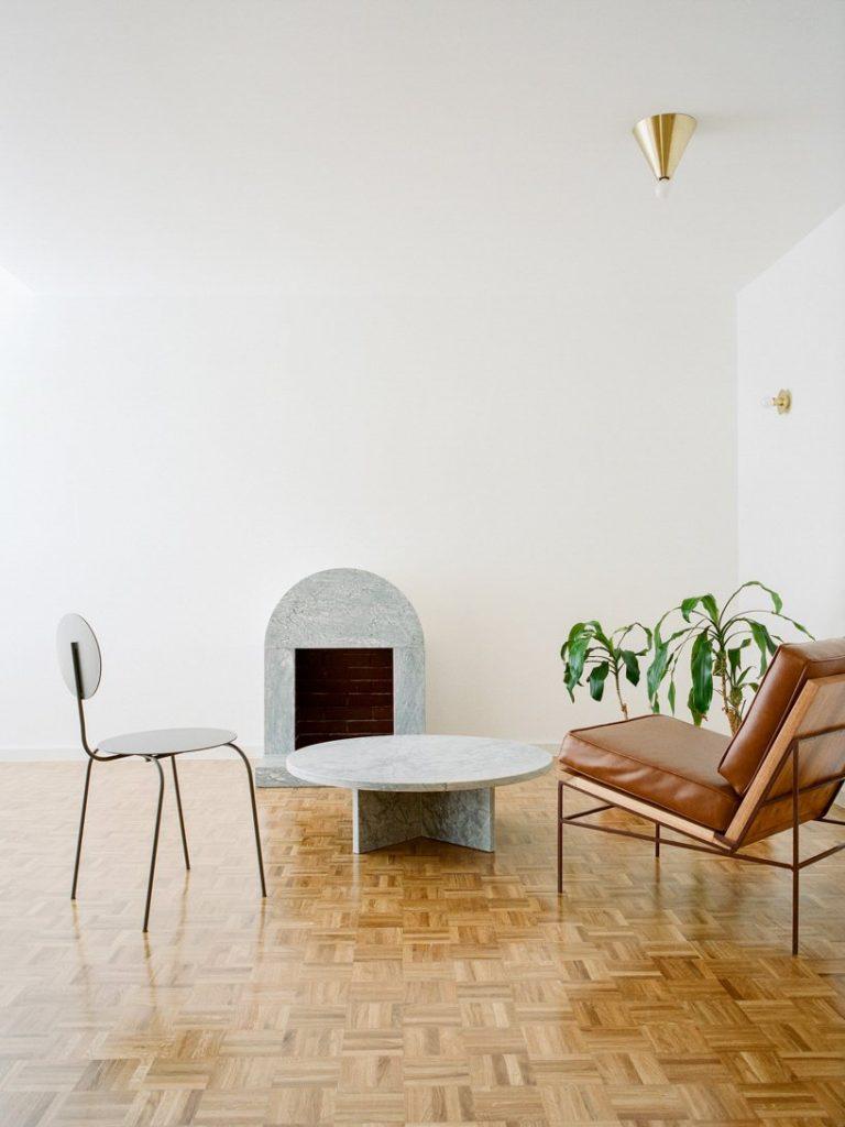 Discover This Minimal Architecture Apartment In Porto architecture Discover This Minimal Architecture Apartment In Porto img 4 1574263403 27b28263e08a21c6d91ce96426bc9bb9 768x1024