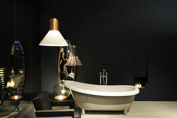 ISALONI 2020: THE PARTS OF THE EVENT NOT TO MISS! isaloni ISALONI 2020: Discover The Best Portuguese Luxury Brands And What's Not To Miss 1400494279 luxury design furniture bathroom international bathroom exhibition 99