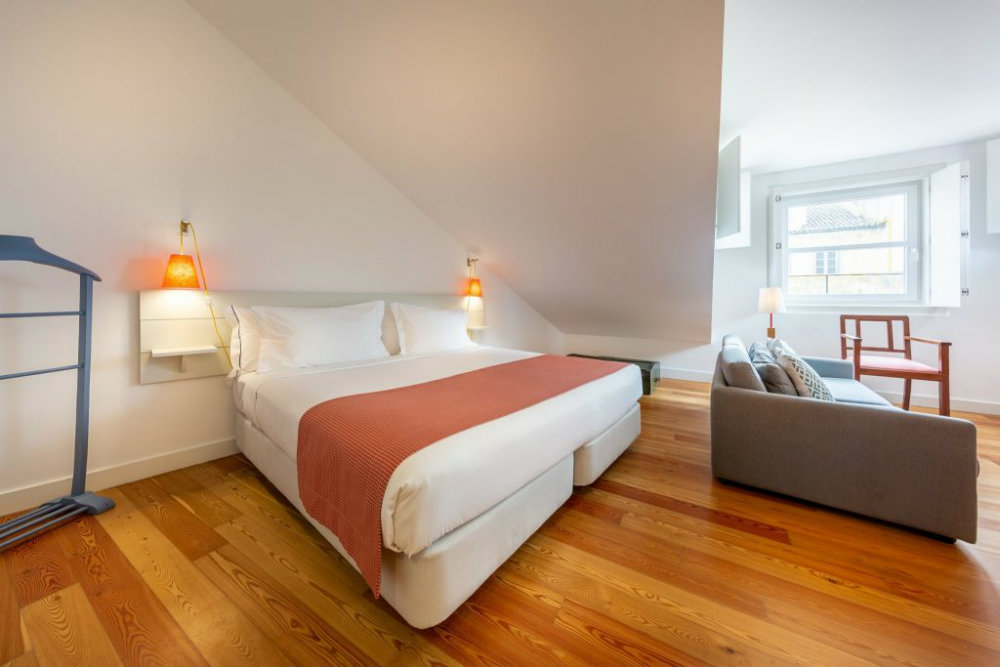 Amazing Guesthouses To Sleep In Lisbon With The Comfort Of A Hotel amazing guesthouses Amazing Guesthouses To Sleep In Lisbon With The Comfort Of A Hotel amazing guesthouses to sleep in lisbon with the comfort of a hotel 10