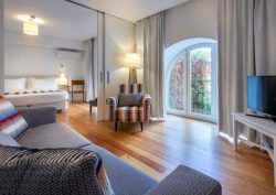 amazing guesthouses Amazing Guesthouses To Sleep In Lisbon With The Comfort Of A Hotel amazing guesthouses to sleep in lisbon with the comfort of a hotel 250x177
