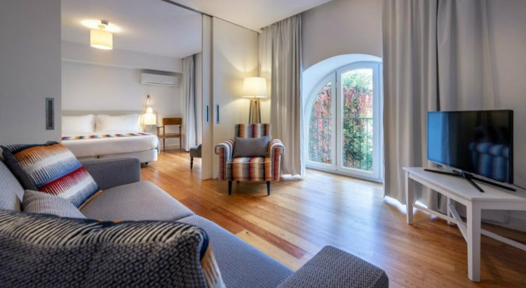 amazing guesthouses Amazing Guesthouses To Sleep In Lisbon With The Comfort Of A Hotel amazing guesthouses to sleep in lisbon with the comfort of a hotel 750x410