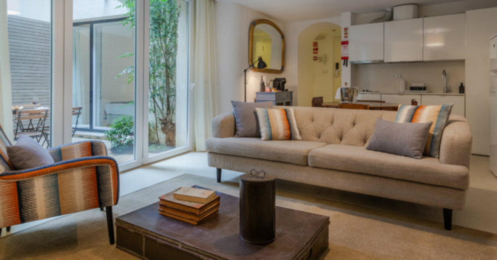 Amazing Guesthouses To Sleep In Lisbon With The Comfort Of A Hotel amazing guesthouses Amazing Guesthouses To Sleep In Lisbon With The Comfort Of A Hotel amazing guesthouses to sleep in lisbon with the comfort of a hotel 8
